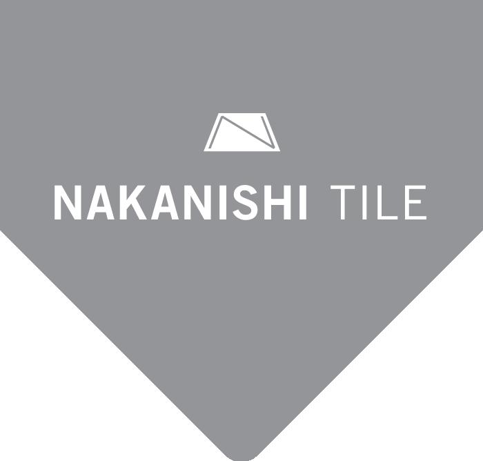 NAKANISHI TILE